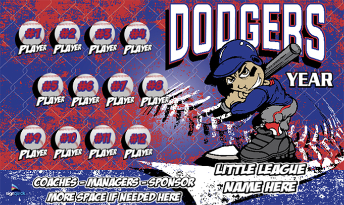 dodgers-littleleaguebaseballbanner-swingtothefences.jpg