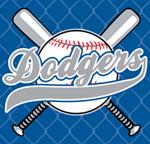 dodgers-logo-link-3.jpg
