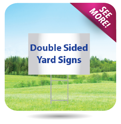 doublesidedyardsignsthumbnail-01.png