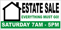 estate-sale-banner.png
