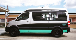 fishingboatclubpartial.jpg