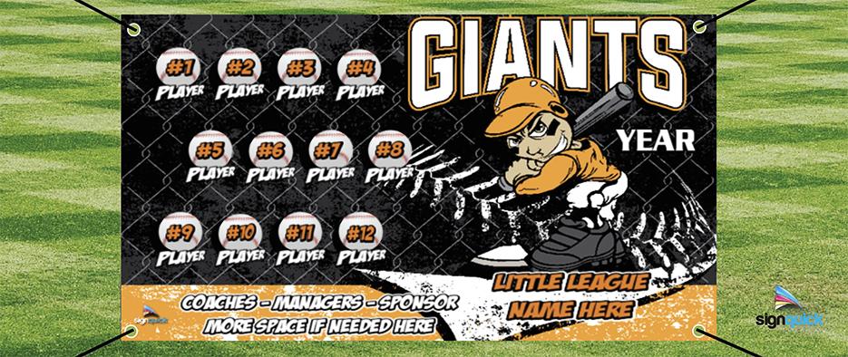 giants-littleleaguebanner-page.jpg