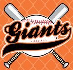 giants-logo-link-3.jpg
