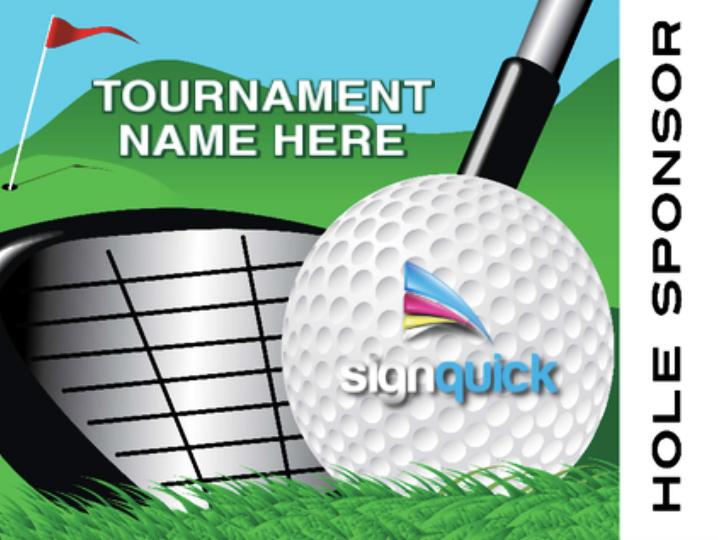 golftournament-yardsigns-designfour.jpg