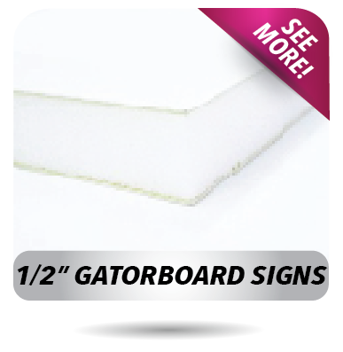 halfinchgatorboardsigns-01.png