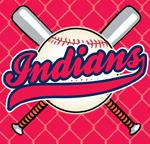 indians-logo-link-3.jpg