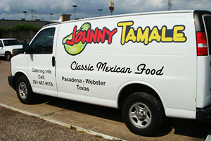 johnny-tamale-van-pasadena-texas.jpg