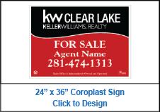 keller-williams-24x36-coroplast-sign.png