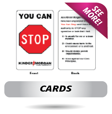 kindermorganwebsitethumbnails-cards-01-01.png