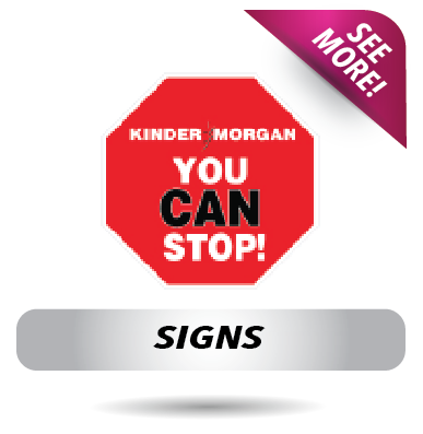 kindermorganwebsitethumbnails-signs-01-01.png