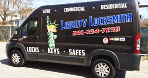 liberty-locksmith-vehiclegraphics.jpg