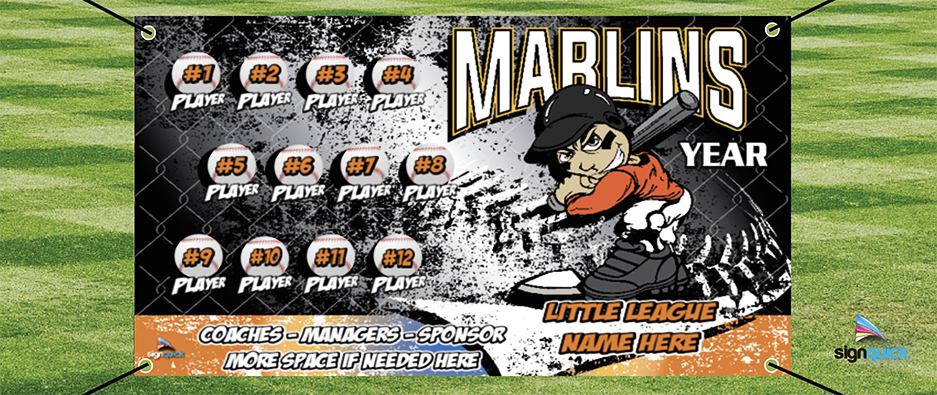marlins-littleleaguebanner-page.jpg