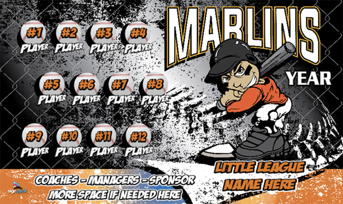 marlins-littleleaguebaseballbanner-swingtothefences.jpg