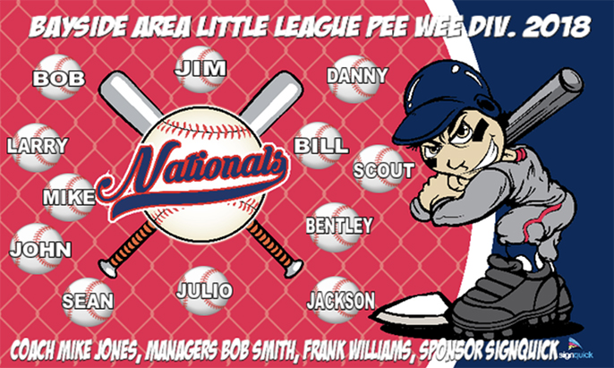 nationals-littleleaguebanners-batterup.jpg