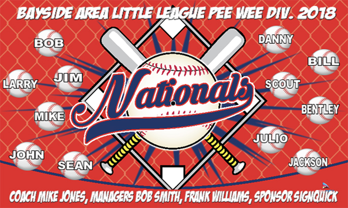 nationals-littleleaguebanners-crisscross.jpg
