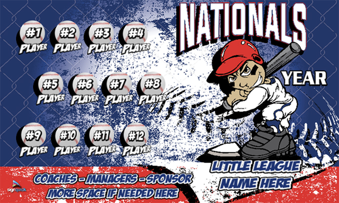 nationals-littleleaguebaseballbanner-swingtothefences.jpg