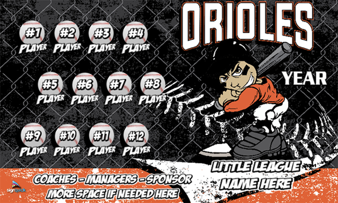 orioles-littleleaguebaseballbanner-swingtothefences.jpg