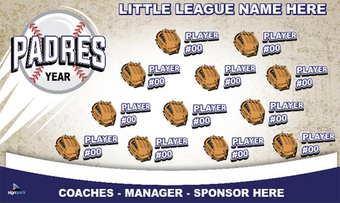 padres-littleleaguebaseballbanner-popfly.jpg
