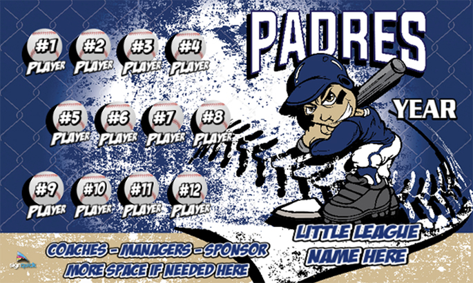 padres-littleleaguebaseballbanner-swingforthefences.jpg