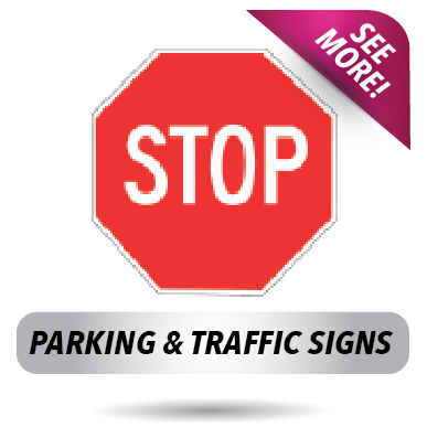 parkingandtrafficsigns-01.png