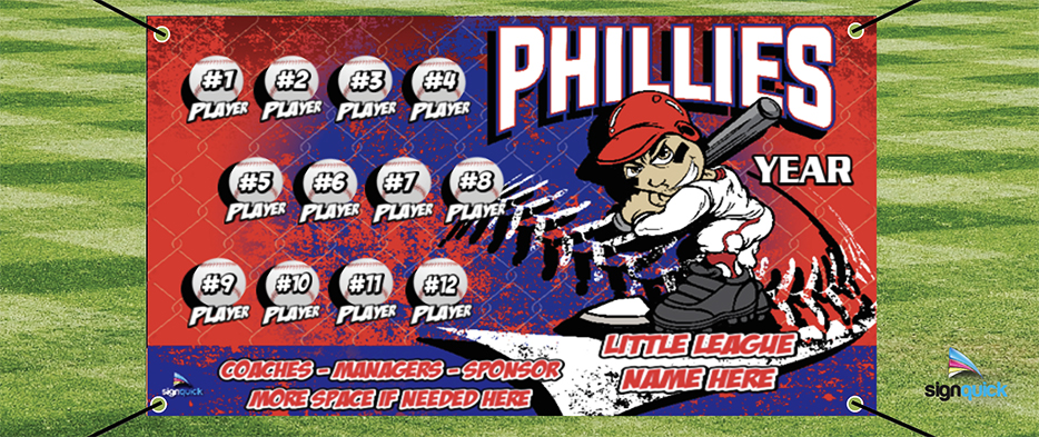 phillies-littleleaguebanner-page.jpg