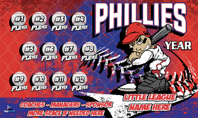 phillies-littleleaguebaseballbanner-swingforthefences.jpg