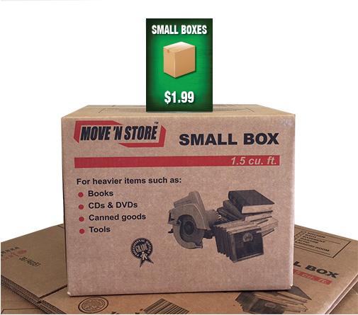 photo-of-small-box-merchandising-sign.jpg