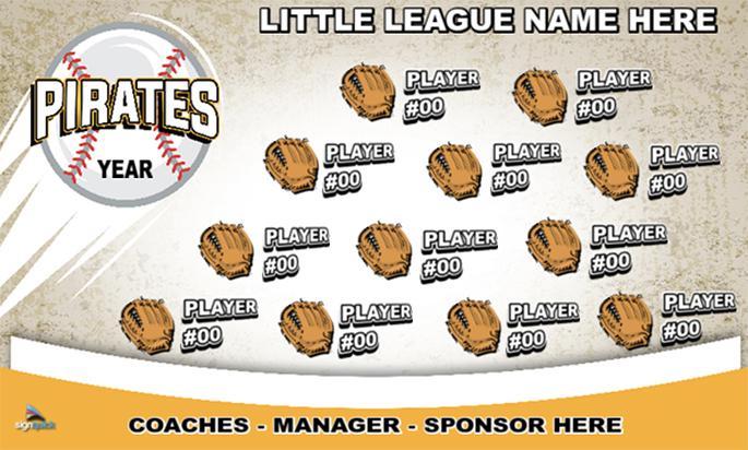 pirates-littleleaguebaseballbanner-popfly.jpg