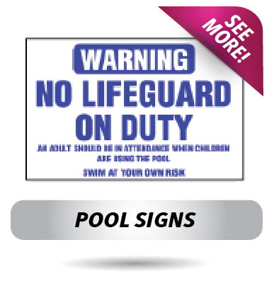 poolsigns-01.png