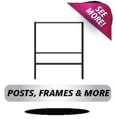 posts-frames-morethumbnail-01.png