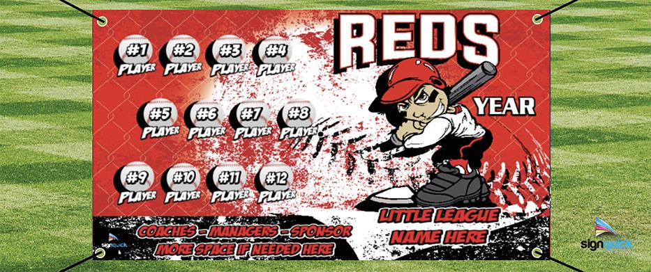 reds-littleleaguebanner-page.jpg