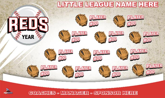 reds-littleleaguebaseballbanner-popfly.jpg