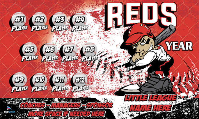 reds-littleleaguebaseballbanner-swingforthefences.jpg