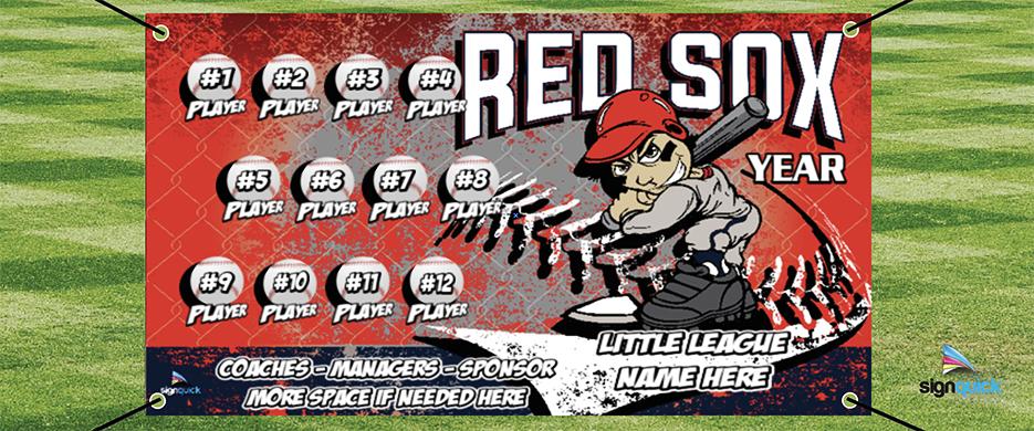 redsox-littleleaguebanner-page.jpg