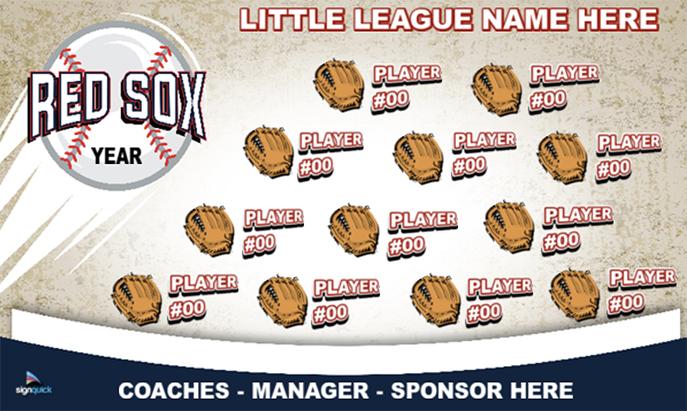 redsox-littleleaguebaseballbanner-popfly.jpg