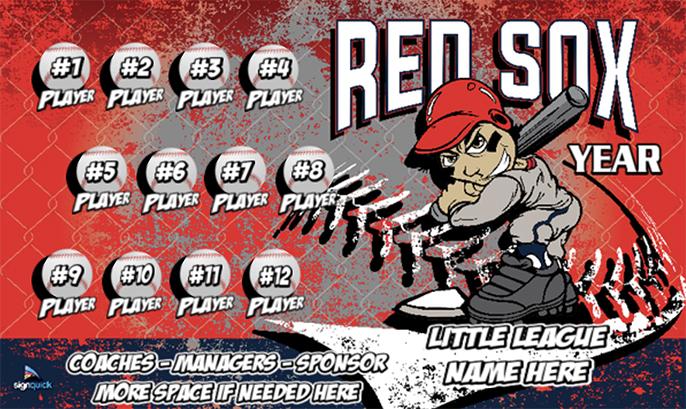 redsox-littleleaguebaseballbanner-swingforthefences.jpg