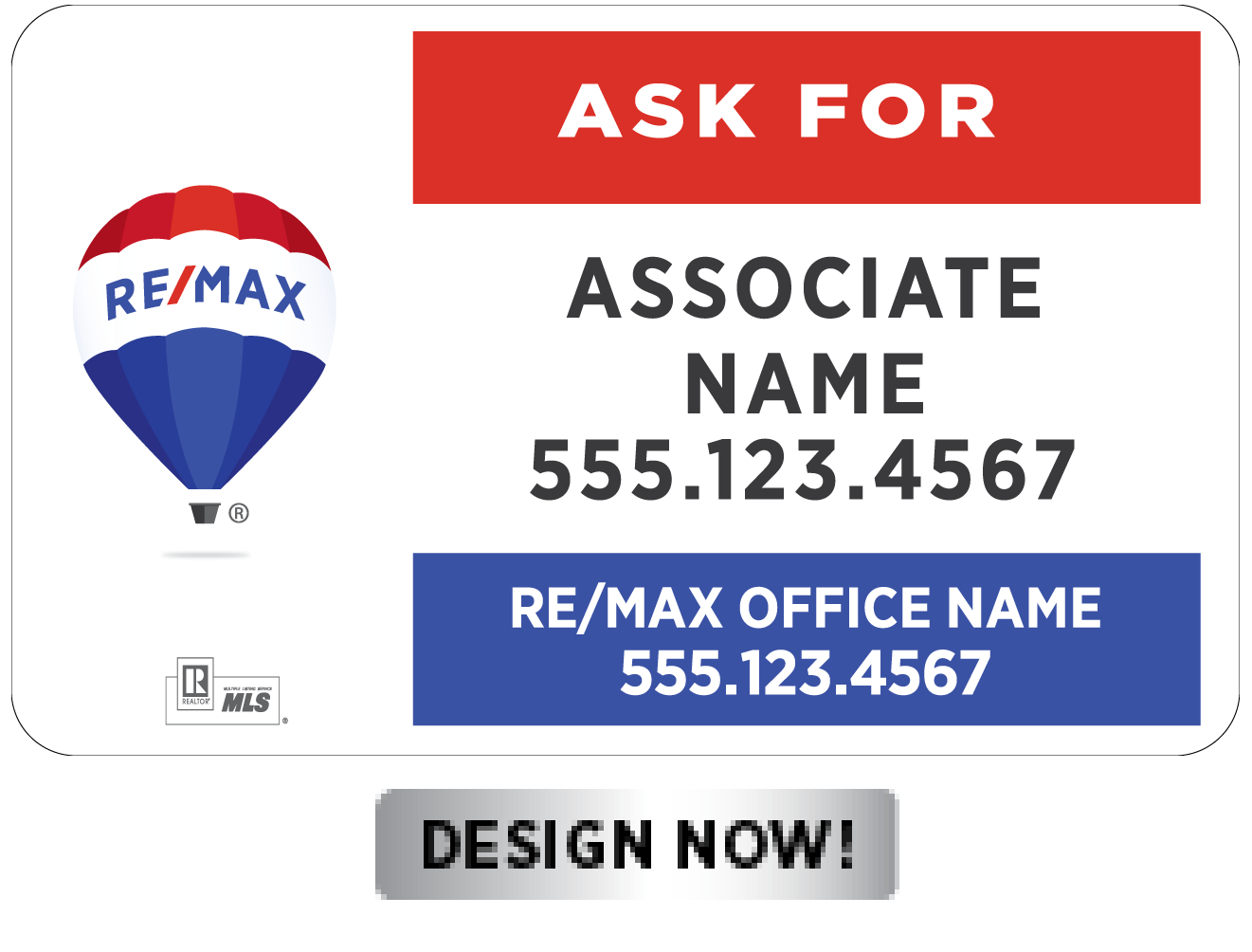 remax11x18magnetrevisedthumbnails.png