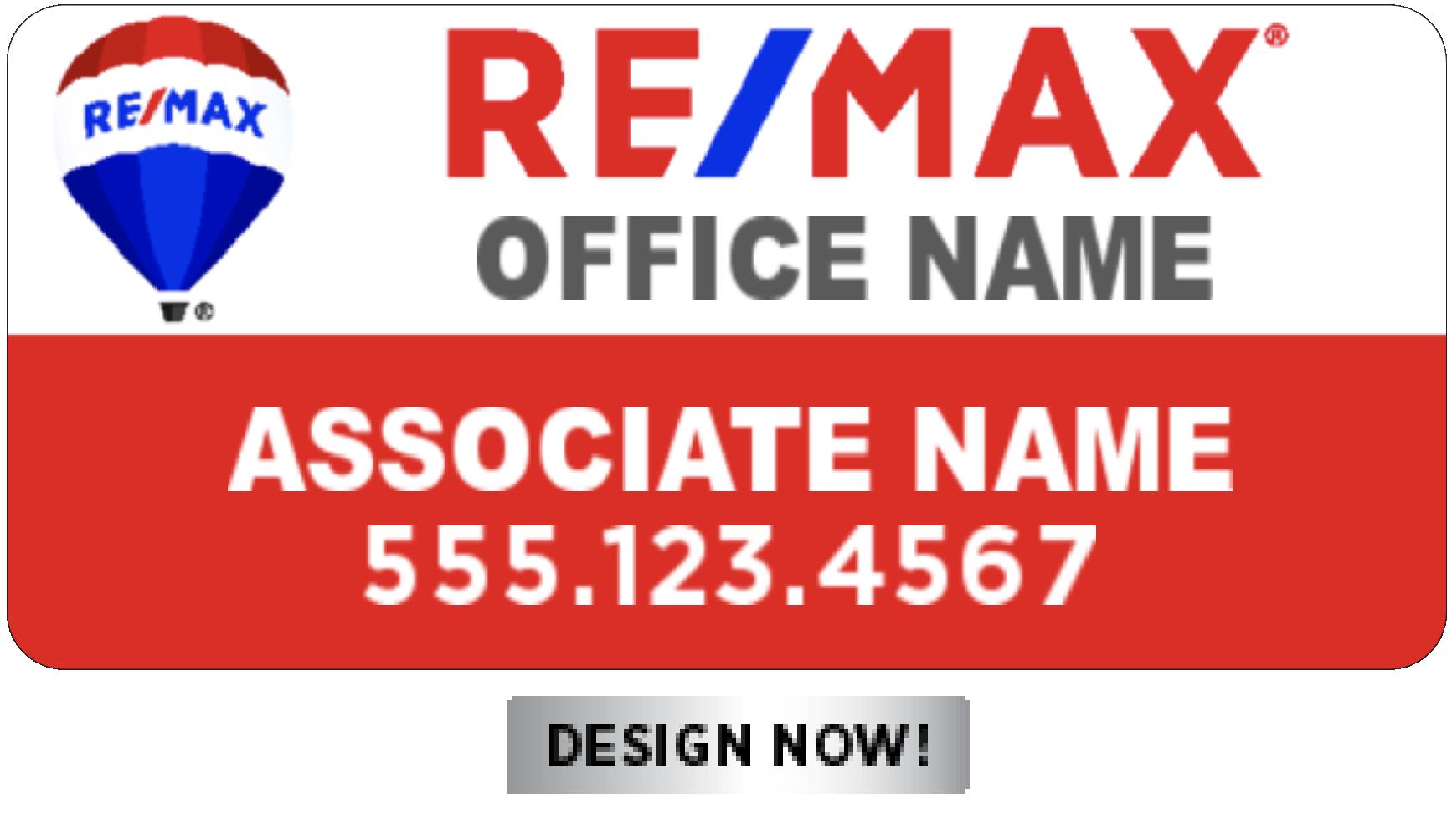 remax11x24magnetredwhitethumbnails.png