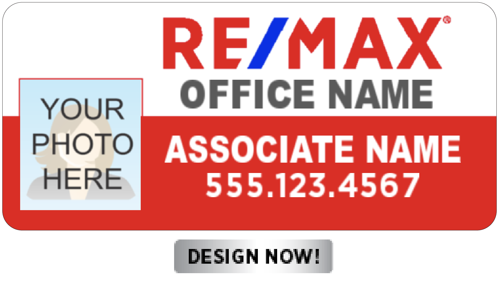 remax11x24magnetredwhitewithpicrevisedthumbnails.png
