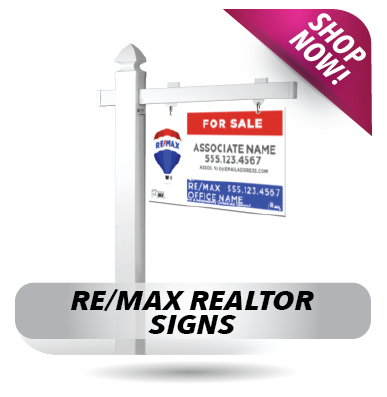 remaxrealestatesigns-01.png