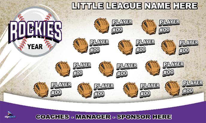 rockies-littleleaguebaseballbanner-popfly.jpg