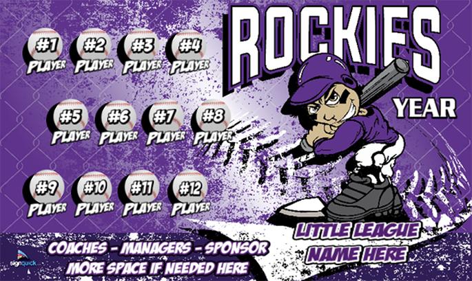rockies-littleleaguebaseballbanner-swingforthefences.jpg