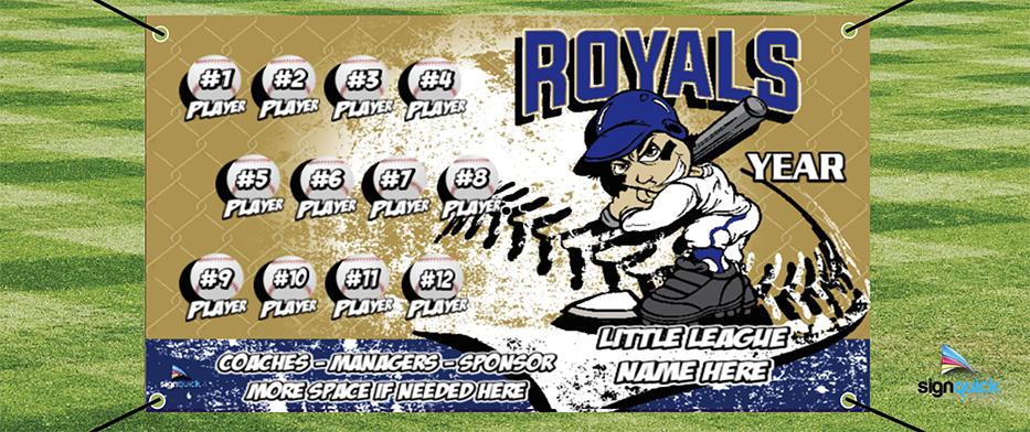 royals-littleleaguebanner-page.jpg