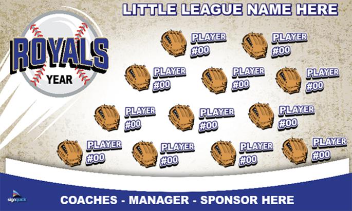 royals-littleleaguebaseballbanner-popfly.jpg