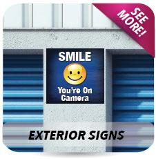 self-storage-exteriorsigns.jpg