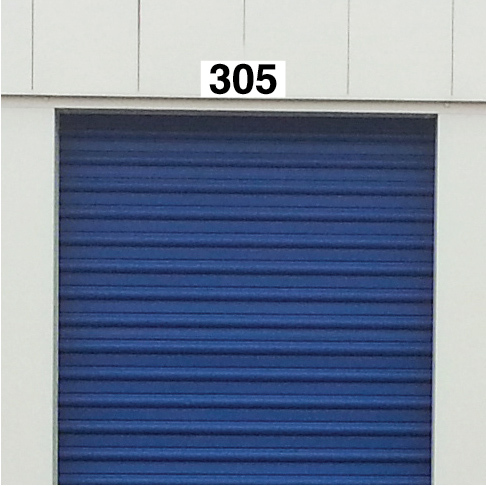 self-storage-unit-plaque-number.jpg