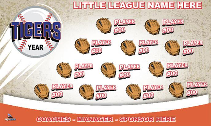 tigers-littleleaguebaseballbanner-popfly.jpg