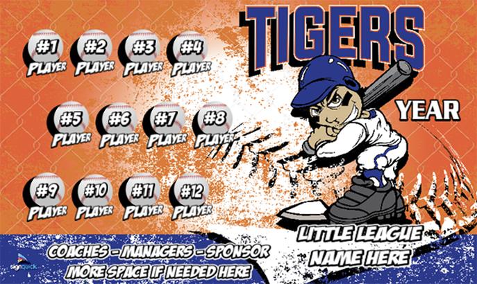 tigers-littleleaguebaseballbanner-swingforthefences.jpg