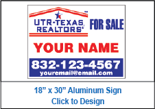 utr-texas-realtors-18x30-alum.png