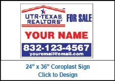 utr-texas-realtors-24x36-coro.png